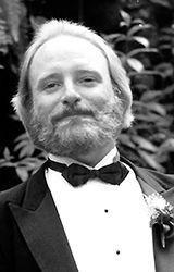 Robert W. Quam Sr.