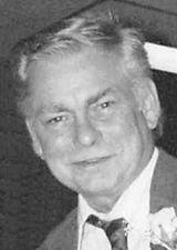 Ronald G. Ahlf