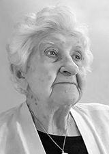 Dorothy C. Prochniak
