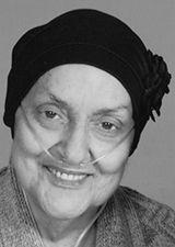 Margaret D. Bartkowiak