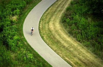 Capital City Trail