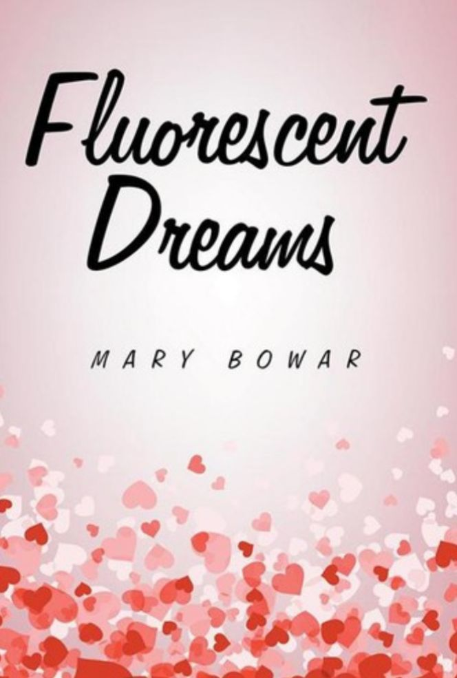 Fluorescent Dreams