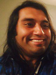 Movie Blogger Rohan Raj