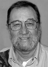Donald Eugene Callender II