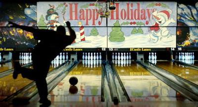 Best Bowling Center