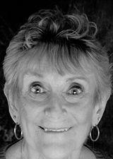 Janet M. Kondrat