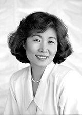 Jenny Hyun Park