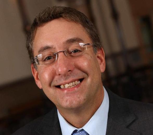 Paul Vornholt