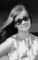 Kathleen Ann Kis