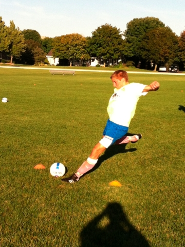 Prairie soccer player Eric Frank.jpg