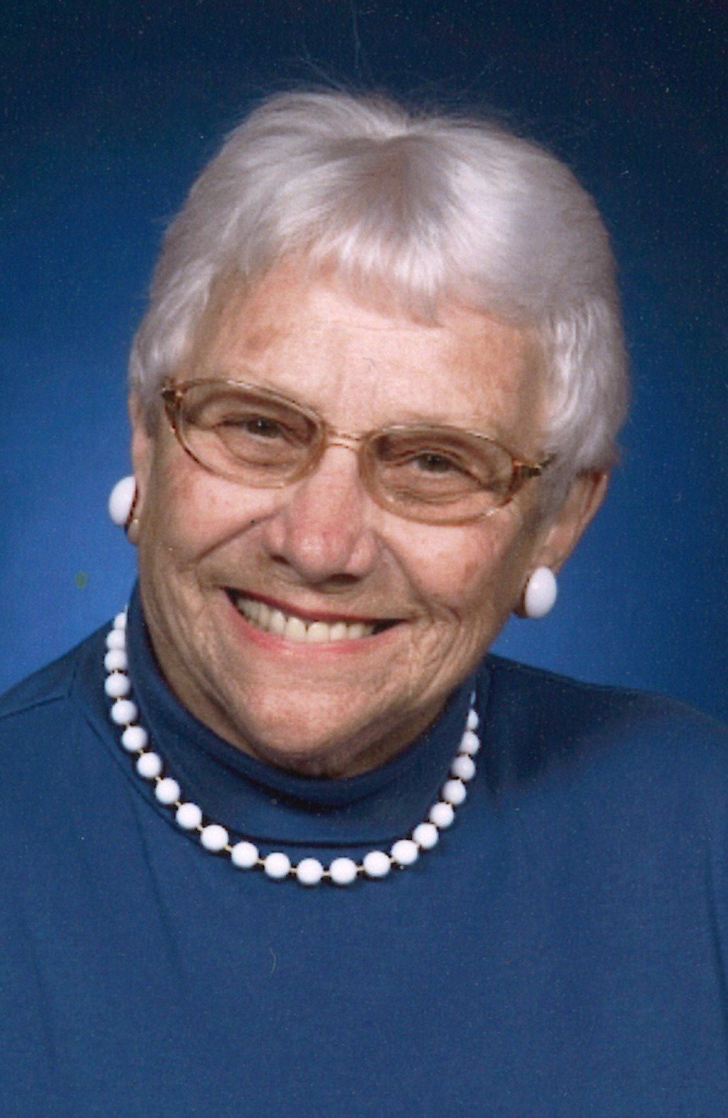 Mrs. Ada Sattler