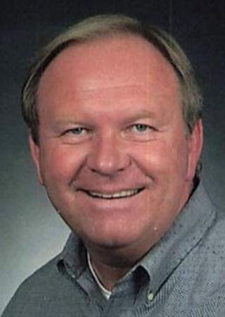 Curtis Alan Axen