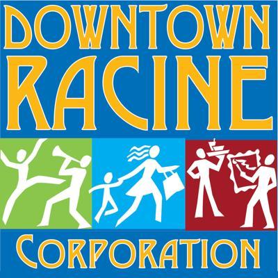Downtown Racine Corp.