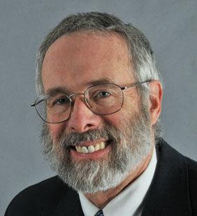 Michael Milburn