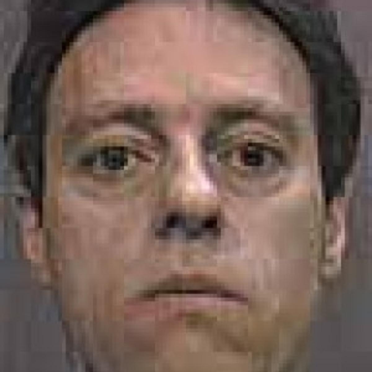 Allis Suicide west allis man arrested for impersonating officer