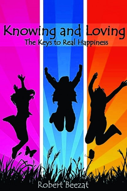 'Knowing and Loving: The Keys to Real Happiness'