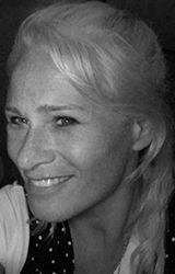 Melissa J. Jorgenson