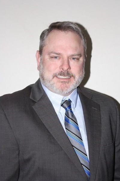 Mark Lewis, publisher and president of Wisconn Valley Media Group