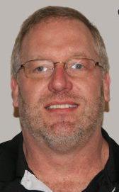 Matt Nelson, Racine Raiders president