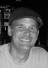 """Robert J. """"Robbie"""" Schneider"""