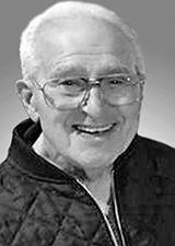 William L. Pier