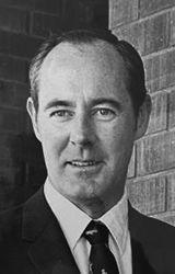 James Edward Bie