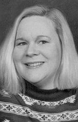 Sherry Lynn Henkel