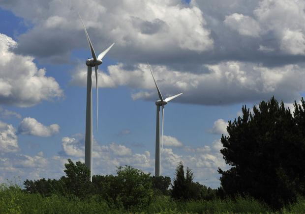 Powerhouse Racine: SC Johnson