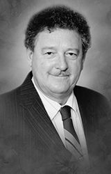 Clyde H. Gatzke