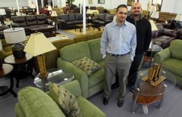 Lathrop Furniture