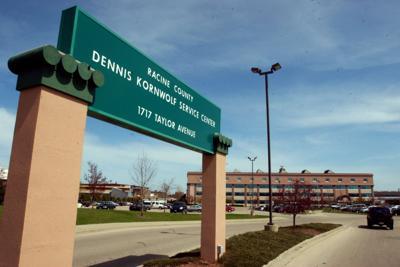 Dennis Kornwolf Service Center