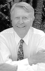 Charles F. Bauer-King