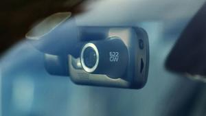 Best Dash Cams For 2021.