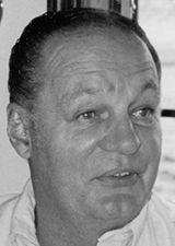 Richard R. Pagels