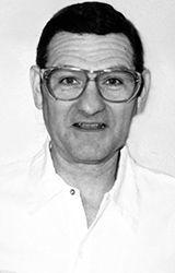 George J. Mathe