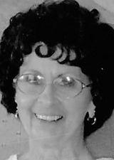 Donna Lee Krause FTh MG 1012
