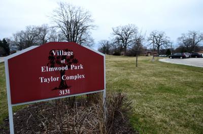 Elmwood Park News