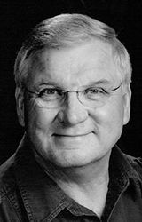 Wayne A. Brunner