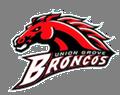 Union Grove High School Broncos