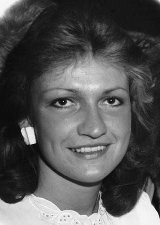 Debra Sue Friemoth