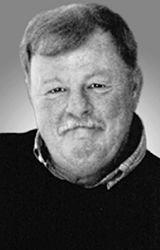 Jeffrey Robert Martin