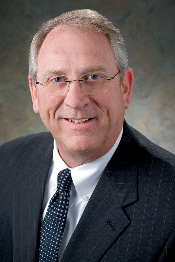 Jerry Franke