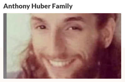 Fundraiser-by-Kurt-and-Mary-Kennedy-Anthony-Huber-Family.png