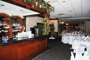 Infusino's Banquet Hall 6