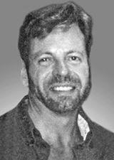 Mark C. Allen