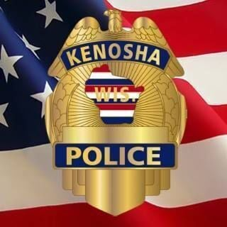 KENOSHA POLICE  BADGE.jpg (copy)