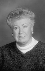Lois M. Young