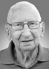 Ernest L. (Ernie) Tryba
