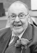 Edward G. Kaisler