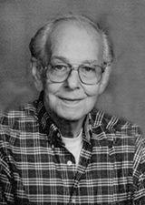 Edwin A. Schrubbe
